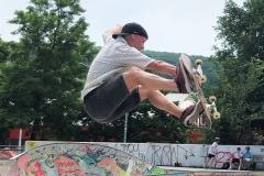 Roman-Hackl-Skateprofi-evtl.freistellen