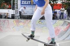 Skatepark-0701