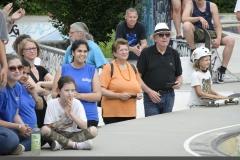 Skatepark-0749