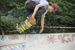 Skatepark-0773-1
