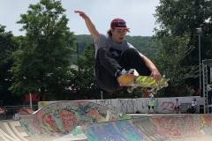 skatepark-Penzing-3