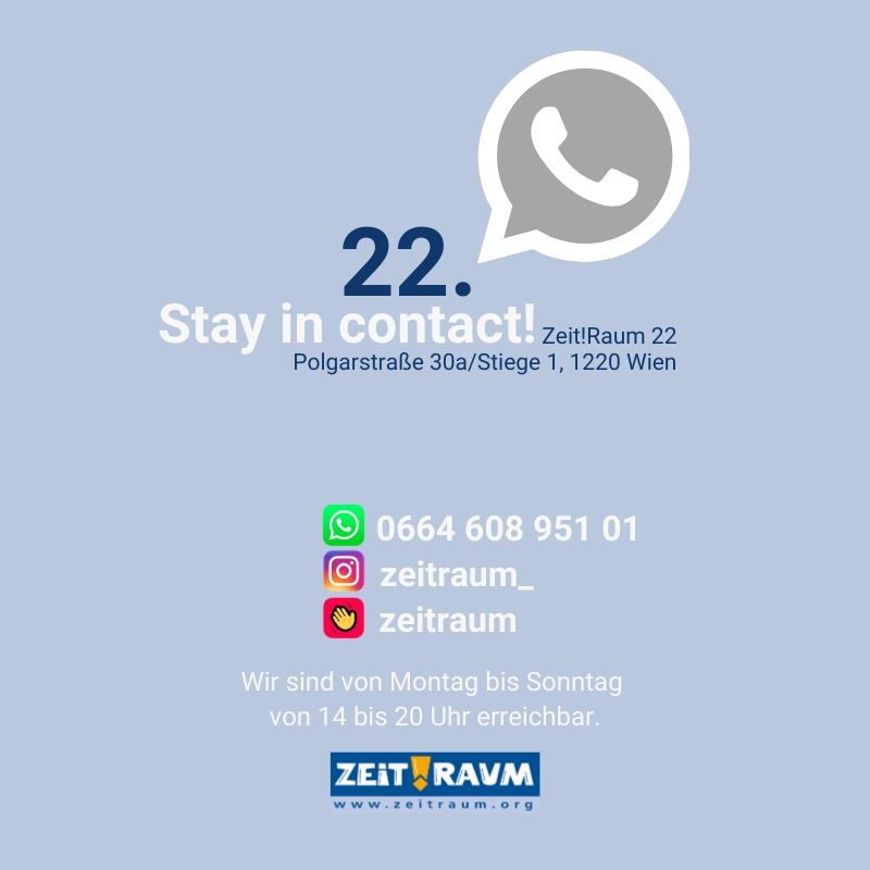 Stay_in_Contact_22