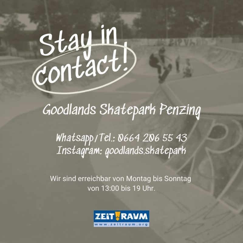 Stay_in_Contact_Skatepark