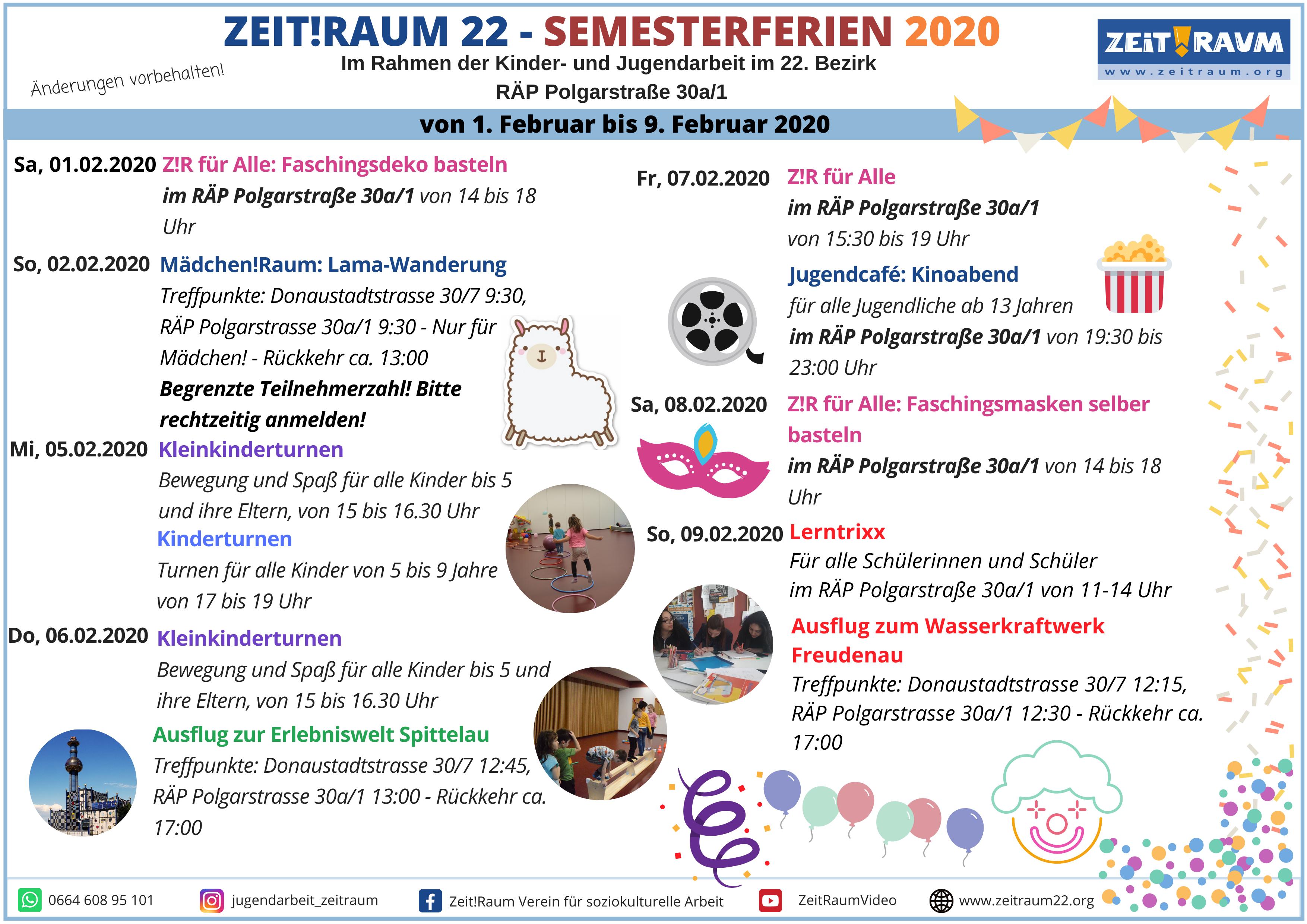 ZR22-Semesterferienprogramm-2020
