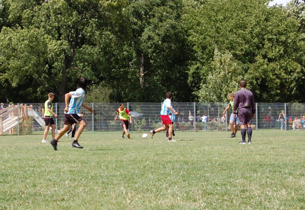 Jugendsportanlage_Auer_Welsbach_Park