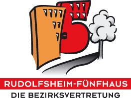 Logo-Bezirksvertretung