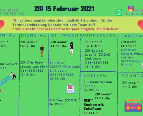 ZeitRaum_15_Monatsprogramm_02_21