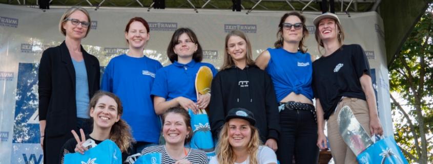 Skatepark_Girlscontest_Gruppe_slider
