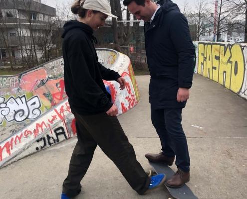 Stadtrat_macht_Ollie