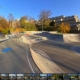 VR-Tour Skatepark