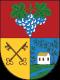 Wappen_Hernals