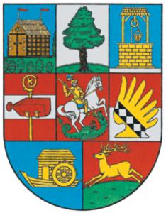 Wien_Wappen_Donaustadt