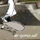 Skatepark_sperrt_auf