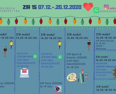 Wochenplan_Z!R_15_07_12_20