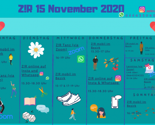 ZR15_Wochenplan_November