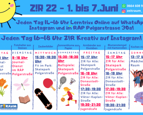 Z!R22_Programm_01_06_20