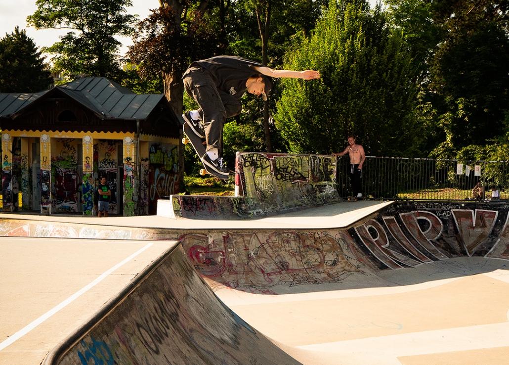 Goodlands_Skatepark
