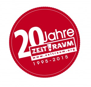 logo Z!R_20J_rot